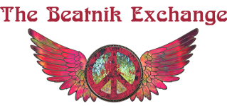 The Beatnik Exchange